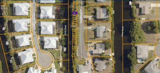 Barnes Parkway, Nokomis, FL 34275 (MLS #N6116125) :: Premium Properties Real Estate Services