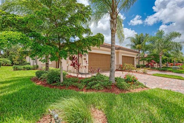 20114 Benissimo Drive, Venice, FL 34293 (MLS #N6116131) :: The Home Solutions Team   Keller Williams Realty New Tampa