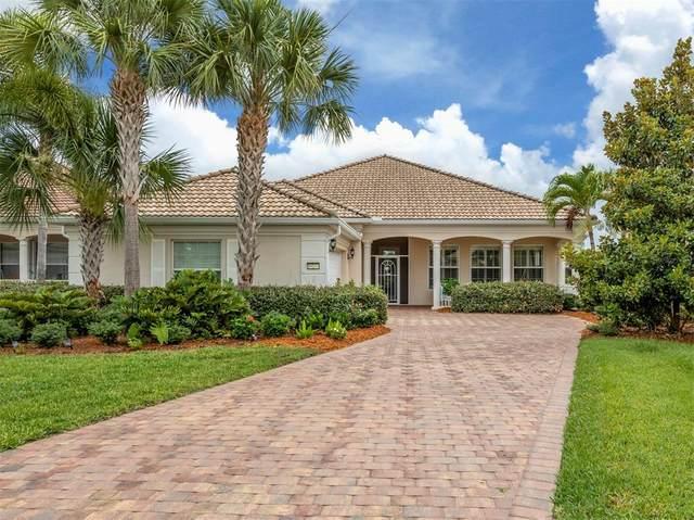 19234 Kirella Street, Venice, FL 34293 (MLS #N6116141) :: Prestige Home Realty
