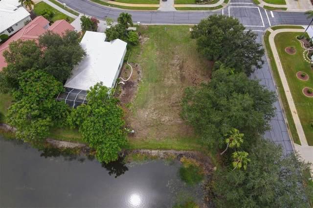 601 Silk Oak Drive, Venice, FL 34293 (MLS #N6116191) :: CARE - Calhoun & Associates Real Estate
