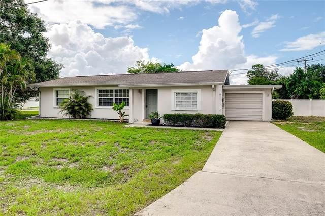 109 Pine Grove Drive, Venice, FL 34285 (MLS #N6116239) :: CARE - Calhoun & Associates Real Estate