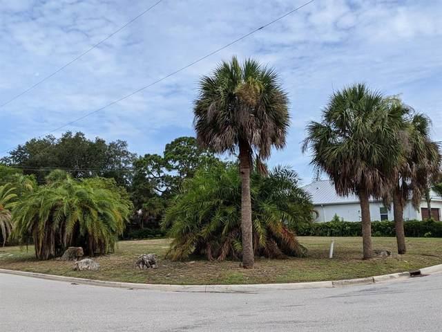 336 Pensacola Road, Venice, FL 34285 (MLS #N6116246) :: RE/MAX Elite Realty