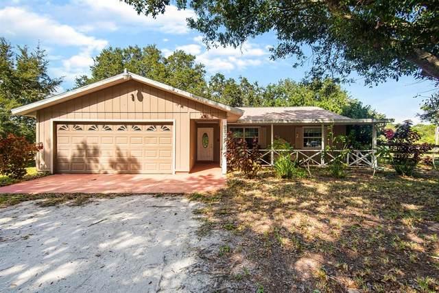1030 Morningside Drive, Englewood, FL 34223 (MLS #N6116383) :: Vacasa Real Estate