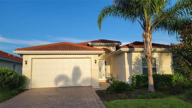 19329 Yellowtail Court, Venice, FL 34292 (MLS #N6116434) :: Pristine Properties