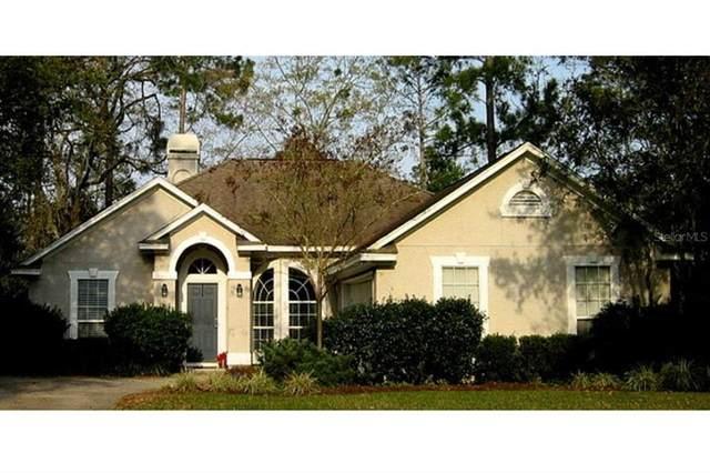 Lot 23 Barnsdale Circle, North Port, FL 34288 (MLS #N6116448) :: Zarghami Group