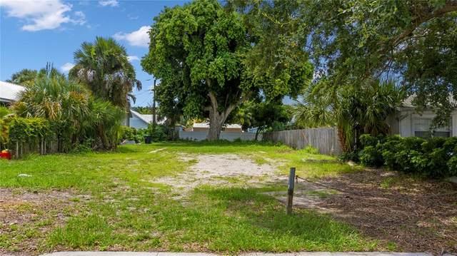 712 Groveland Avenue, Venice, FL 34285 (MLS #N6116516) :: Sarasota Gulf Coast Realtors