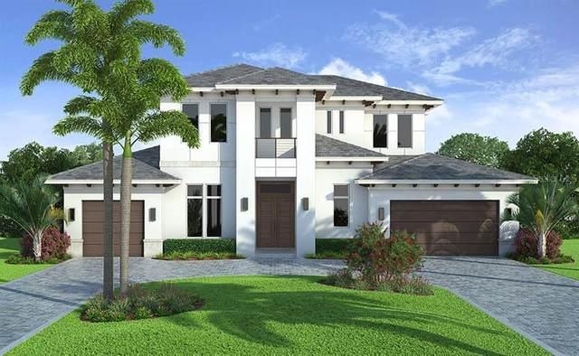 42 Clement Street, Port Charlotte, FL 33954 (MLS #N6116541) :: Century 21 Professional Group