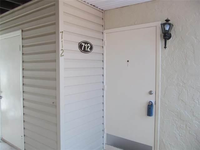 712 White Pine Tree Road #77, Venice, FL 34285 (MLS #N6116571) :: Vacasa Real Estate
