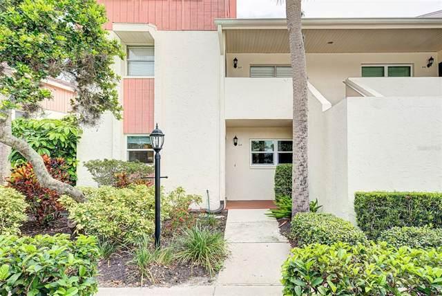 764 Village Circle #117, Venice, FL 34292 (MLS #N6116586) :: Prestige Home Realty