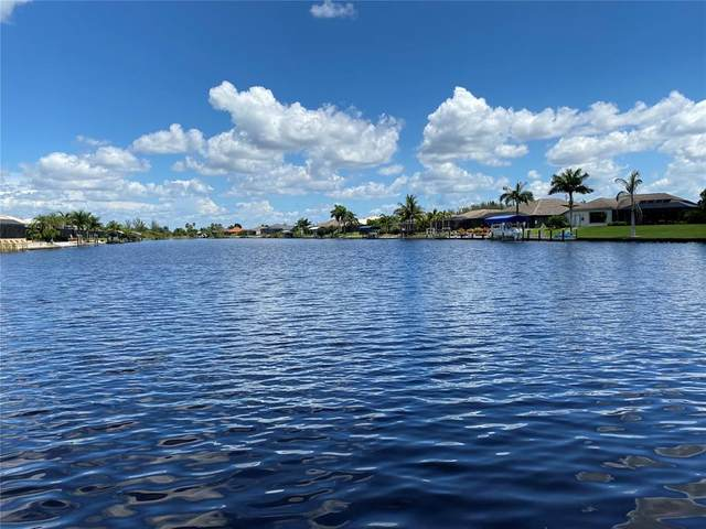 15108 Acorn Circle, Port Charlotte, FL 33981 (MLS #N6116591) :: Zarghami Group