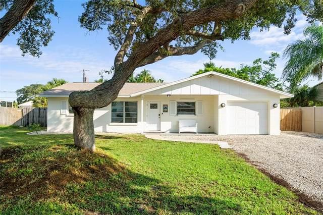 1444 Porpoise Road, Venice, FL 34293 (MLS #N6116612) :: Prestige Home Realty