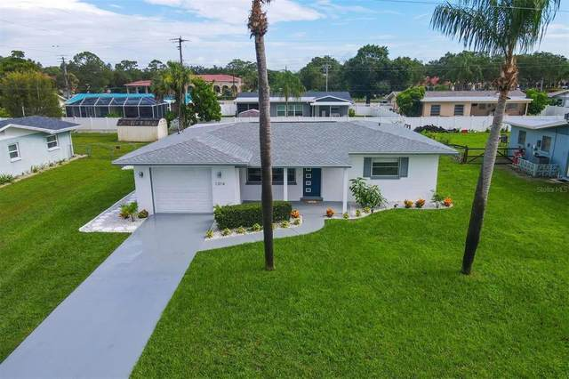 1314 Cypress Avenue, Venice, FL 34285 (MLS #N6116634) :: Premium Properties Real Estate Services