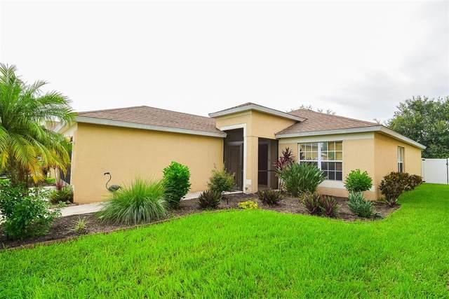 5193 Layton Drive, Venice, FL 34293 (MLS #N6116636) :: Prestige Home Realty