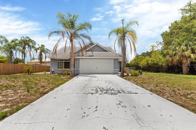 2317 Triton Terrace, Punta Gorda, FL 33983 (#N6116657) :: Caine Luxury Team