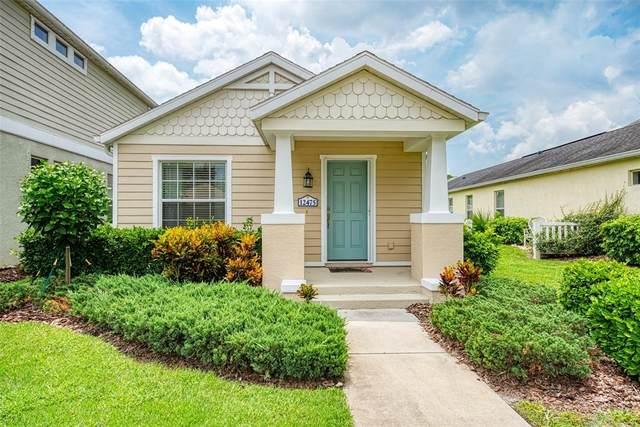 12475 Sagewood Dr, Venice, FL 34293 (MLS #N6116664) :: Cartwright Realty
