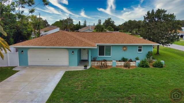 580 Ponderosa Road, Venice, FL 34293 (MLS #N6116674) :: Cartwright Realty