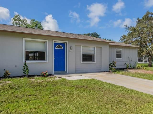 660 Pineapple Place, Venice, FL 34293 (MLS #N6116677) :: Visionary Properties Inc