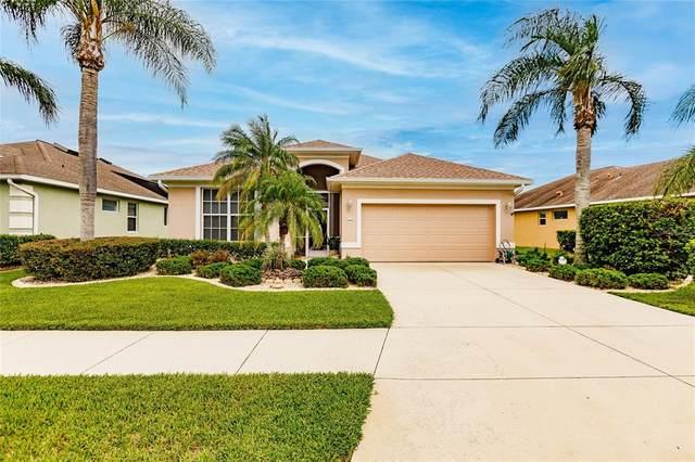 5098 Lakehurst Court, Palmetto, FL 34221 (MLS #N6116733) :: Bob Paulson with Vylla Home