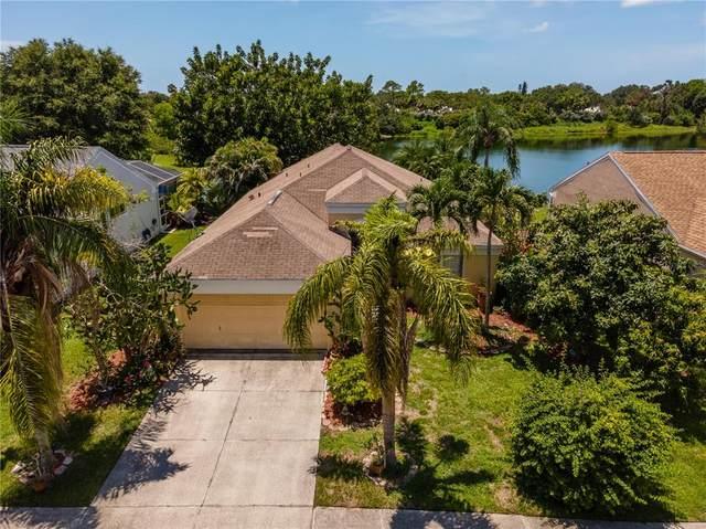 422 Mayfair Drive, Venice, FL 34293 (MLS #N6116787) :: Cartwright Realty
