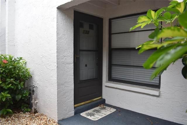928 Capri Isles Boulevard #132, Venice, FL 34292 (MLS #N6116791) :: Realty Executives