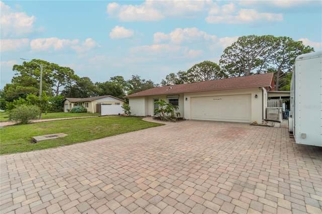 1075 Fundy Road, Venice, FL 34293 (MLS #N6116849) :: Everlane Realty