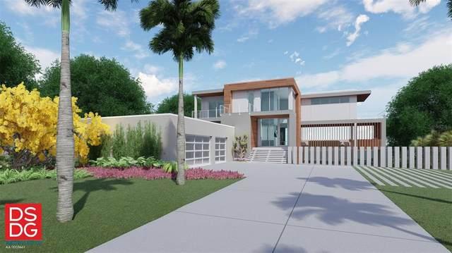 476 N Casey Key Road, Osprey, FL 34229 (MLS #N6116867) :: GO Realty