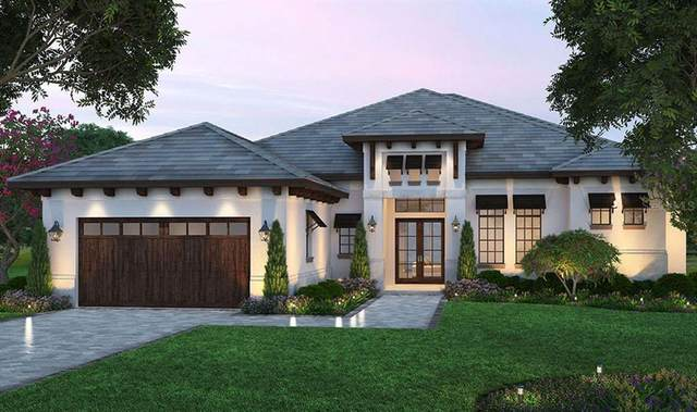 12148 Xavier Avenue, Port Charlotte, FL 33981 (MLS #N6116869) :: RE/MAX Elite Realty
