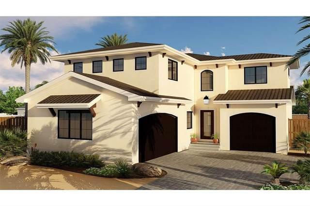 3132 Calexico Street, Port Charlotte, FL 33948 (MLS #N6116962) :: Sarasota Gulf Coast Realtors