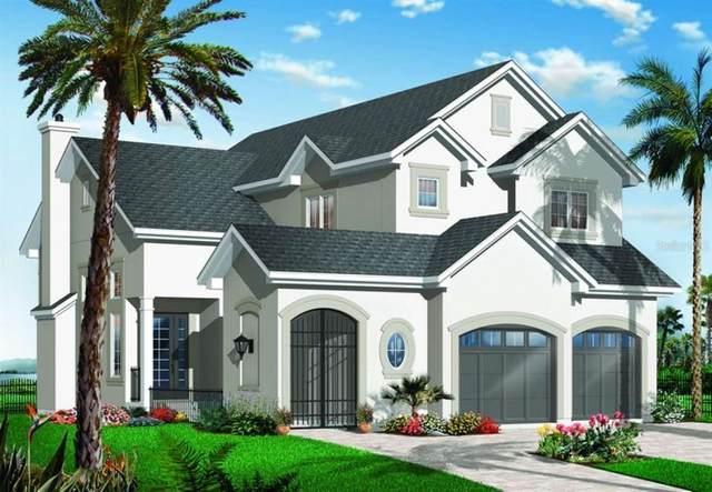 297 Collingswood Boulevard, Port Charlotte, FL 33954 (MLS #N6116983) :: Globalwide Realty