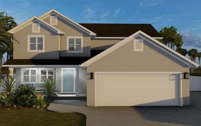 565 Adalia Terrace, Port Charlotte, FL 33953 (MLS #N6117009) :: RE/MAX Elite Realty