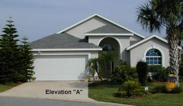 115 Collingswood Boulevard, Port Charlotte, FL 33954 (MLS #N6117185) :: Globalwide Realty