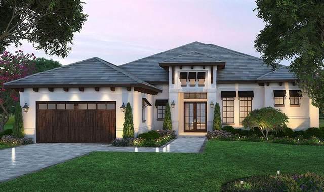 Port Charlotte, FL 33953 :: Vacasa Real Estate