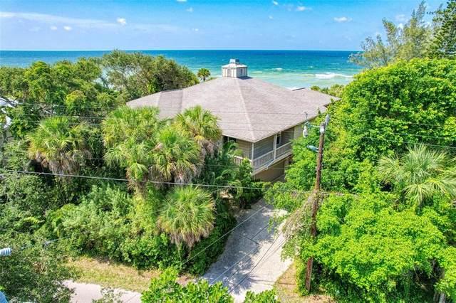 7200 Manasota Key Road, Englewood, FL 34223 (MLS #N6117329) :: RE/MAX Elite Realty
