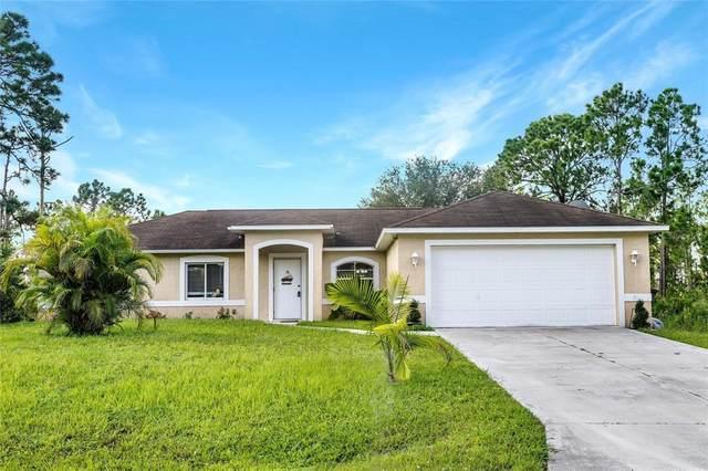 1030 Eubanks Street, Lehigh Acres, FL 33974 (MLS #N6117341) :: RE/MAX Elite Realty