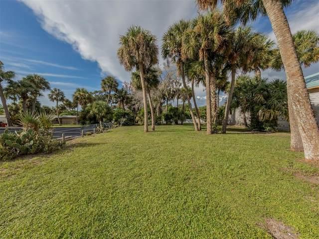 820 Pillitteri Place, Venice, FL 34285 (MLS #N6117439) :: Delgado Home Team at Keller Williams