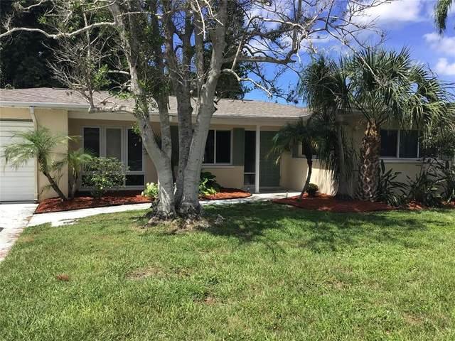928 Church Street, Venice, FL 34285 (MLS #N6117530) :: Vacasa Real Estate