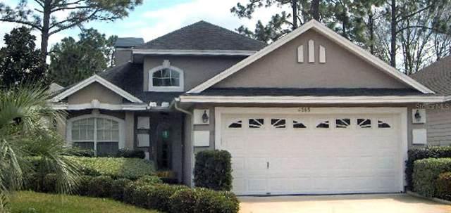 20263 Winkler Avenue Lot 16, Port Charlotte, FL 33954 (MLS #N6117540) :: Your Florida House Team