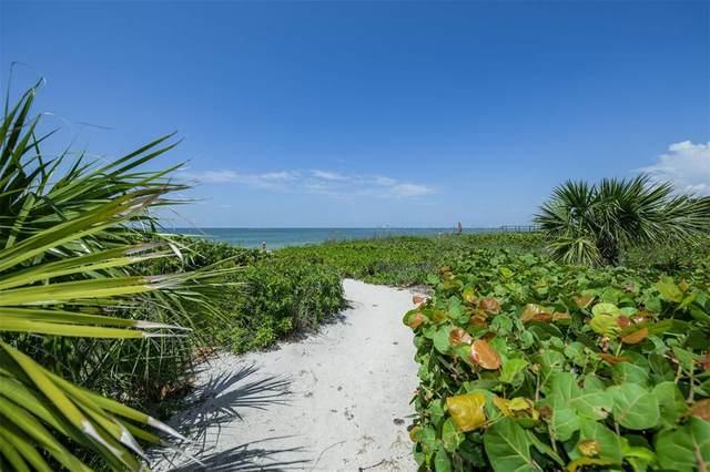 707 Casey Key Road, Nokomis, FL 34275 (MLS #N6117547) :: GO Realty