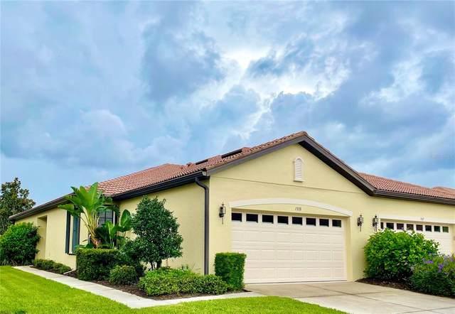 1533 Maseno Drive, Venice, FL 34292 (MLS #N6117574) :: Sarasota Gulf Coast Realtors