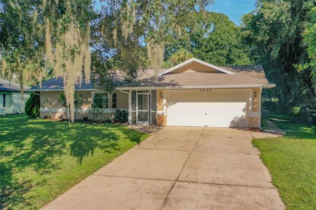 3855 Hadden Terrace, North Port, FL 34287 (MLS #N6117582) :: RE/MAX Elite Realty