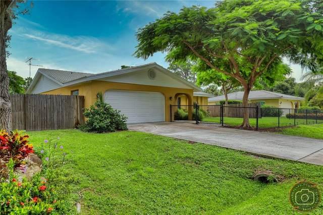 3295 Datura Road, Venice, FL 34293 (MLS #N6117595) :: Sarasota Gulf Coast Realtors