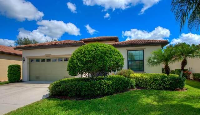 20618 Capello Drive, Venice, FL 34292 (#N6117641) :: Caine Luxury Team