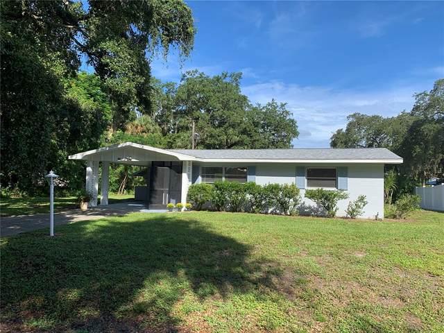 380 Falkland Road, Venice, FL 34293 (MLS #N6117657) :: Vacasa Real Estate