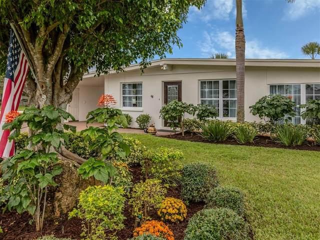 124 Field Avenue E, Venice, FL 34285 (MLS #N6117660) :: Vacasa Real Estate