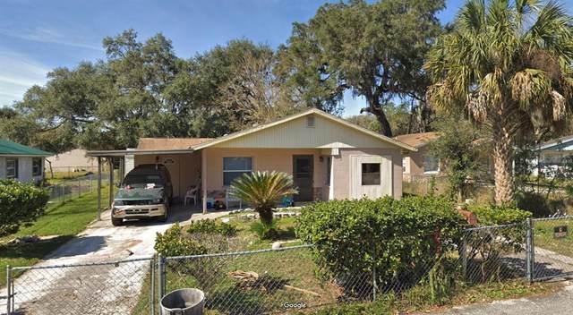 3 Kings Circle, Brooksville, FL 34601 (MLS #N6117669) :: Prestige Home Realty