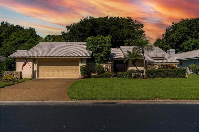 948 N Doral Lane, Venice, FL 34293 (MLS #N6117672) :: The Robertson Real Estate Group