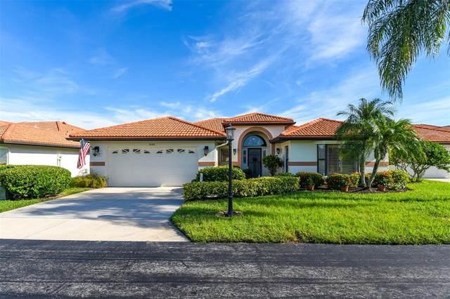 1928 Cove Pointe Drive, Venice, FL 34293 (MLS #N6117680) :: Vacasa Real Estate