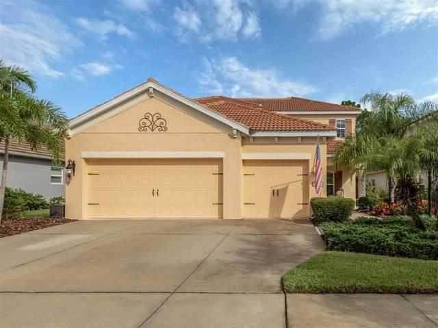 12256 Stuart Drive, Venice, FL 34293 (MLS #N6117682) :: The Robertson Real Estate Group