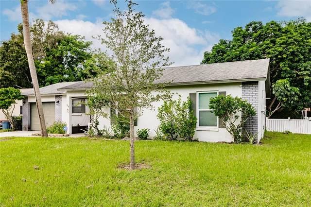 1219 70TH Drive E, Sarasota, FL 34243 (MLS #N6117687) :: The Robertson Real Estate Group