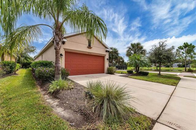 25700 Boysen Berry Avenue, Englewood, FL 34223 (MLS #N6117704) :: Prestige Home Realty